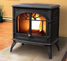Our Product Lines. BBQ Grills Sales And Service · Wood Stoves U0026 Fireplace  Inserts ...