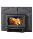 Jotul Kennebec Wood Stove